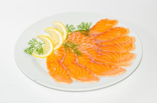 food-762797_640