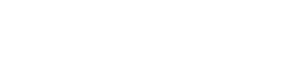 Auberge de la Vallée de la Gorre